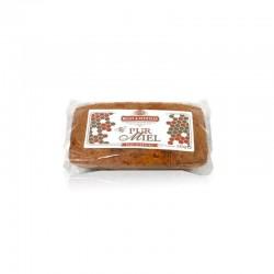 Pain d'épices pur miel 57%