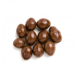 Dragées Choco Gianduja 500g