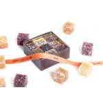 Pâtes de fruit Grande Tradition 16 pièces