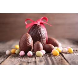 Le pack de Pâques