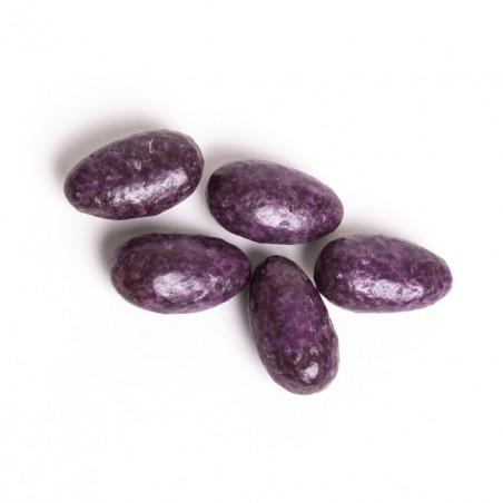 Dragées Choco Myrtille 250g