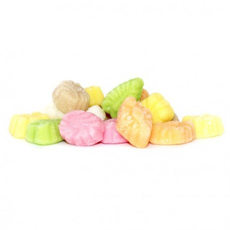 Fondants en sucre 500g