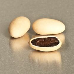 Dragées Caramel Chocolat 500g
